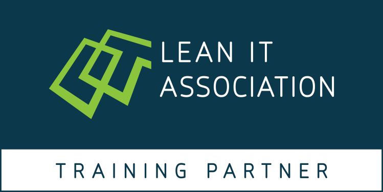 Lean IT Foundation curso presencial en desde 05 Julio 2018 en