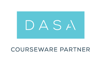 DASA Courseware Partner
