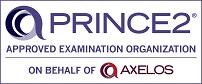 PRINCE2 AEO accreditamenti