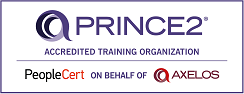 PRINCE2 ATO new small