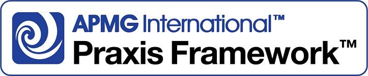 Praxis Framework APMG