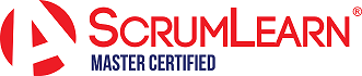 SCRUMLEARN Master Certified