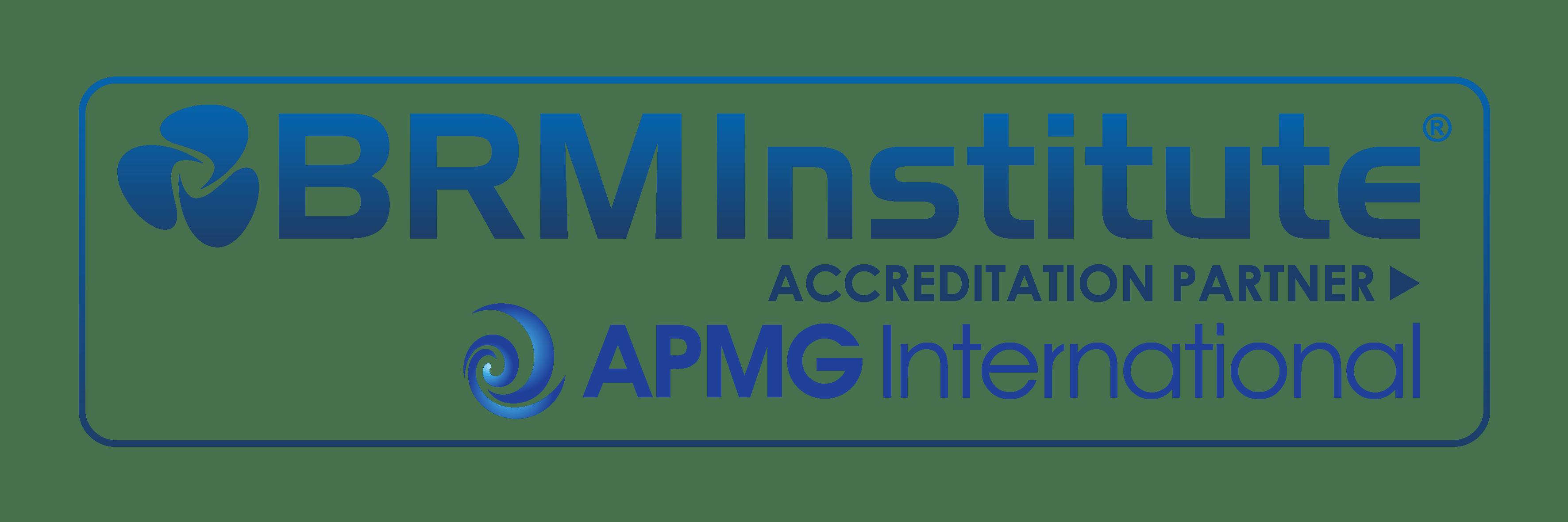 BRMInstitute ATO logo