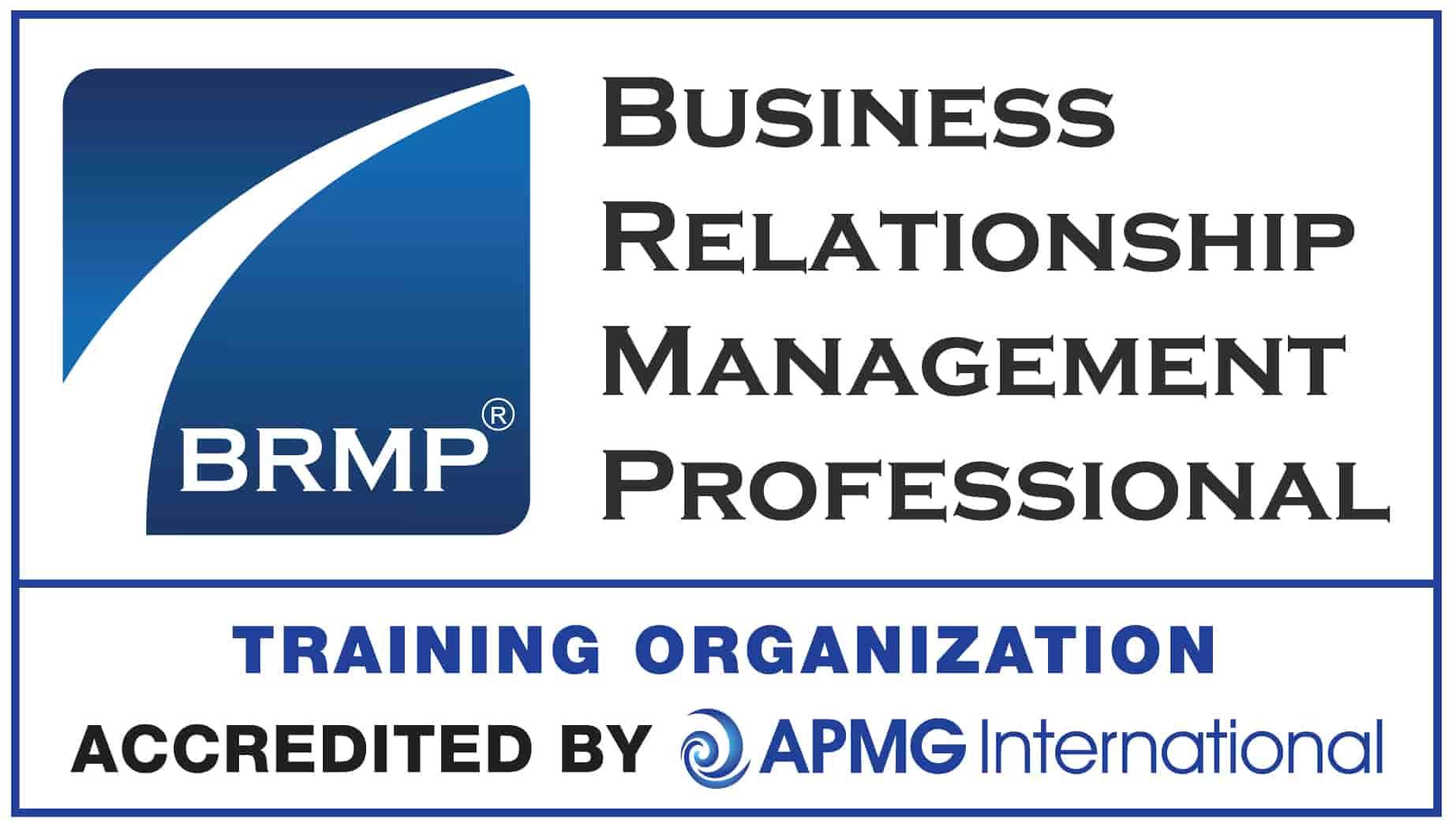 BRMP ATO Logo min