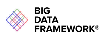 Big Data Framework   LOGO1
