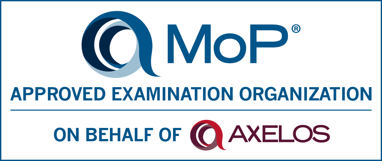 MoP approved examination org RGB