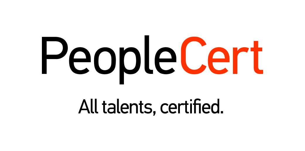 PEOPLECERT New Logo (002)