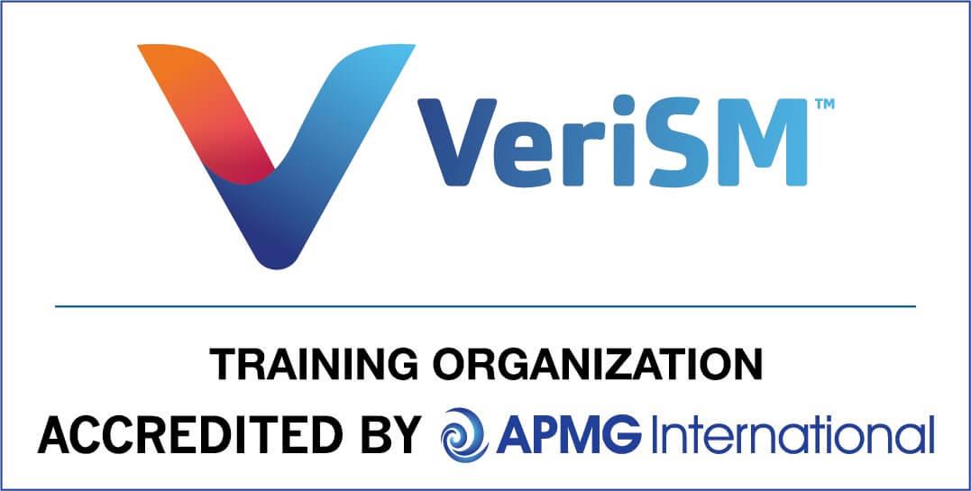 Verism Foundation Certification Course