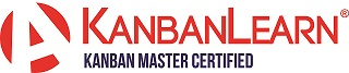 SCRUMLEARN Master Certified