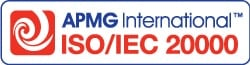 ISO/IEC20000
