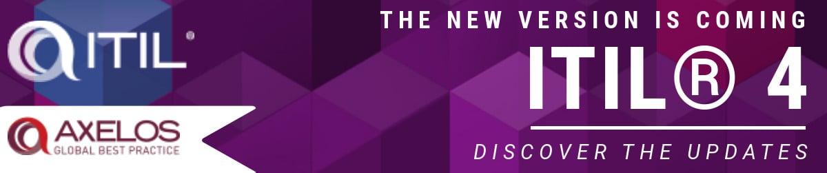 Banner News ITIL4   ENG