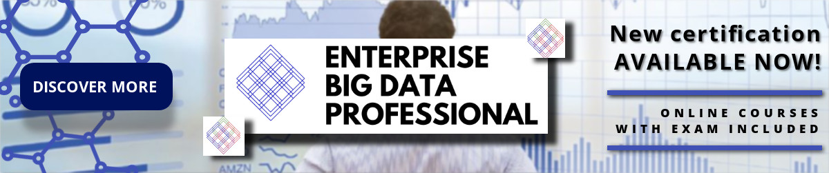 Entreprise Big Data   ENG