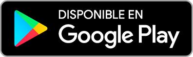 googleplayES