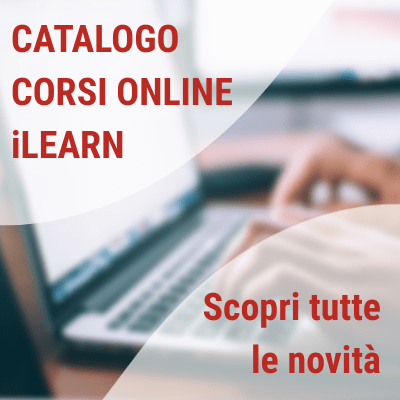 NEWS CORSI ONLINE   ITA