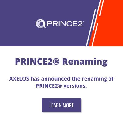 PRINCE2 Renaming ENG Finale