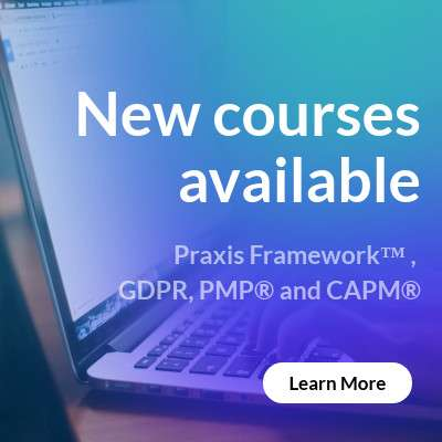 New courses available in iLEARN